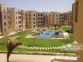 Cairo The 5th Settlement Akoya 3 卧室 住宅 售