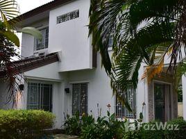 4 Bedrooms House for sale in Nong Han, Chiang Mai Nantawan Land And House Park Chiangmai