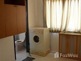 3 Bedrooms Condo for rent in Khlong Tan Nuea, Bangkok Top View Tower