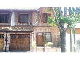3 Habitaciones Casa en venta en , Buenos Aires Ramon Castro al 1800 entre D F Sarmiento y Quintan, Olivos - Gran Bs. As. Norte, Buenos Aires