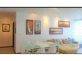 3 Bedrooms Apartment for rent in Santa Elena, Santa Elena Oceanfront Apartment For Rent in Punta Centinela