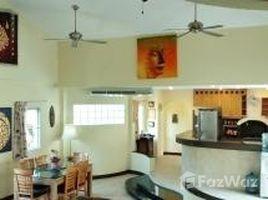 5 Bedrooms House for sale in Nong Prue, Pattaya Garden Resort