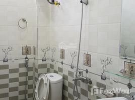 4 Bedrooms House for rent in Dang Giang, Hai Phong Cho thuê nhà riêng 4 phòng ngủ, full nội thất ngõ 193 Văn Cao, Hải Phòng. LH +66 (0) 2 508 8780