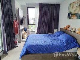 2 Bedrooms Condo for sale in Bang Chak, Bangkok The Tree Sukhumvit 64