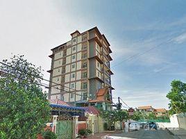2 Bedrooms House for sale in Boeng Kak Ti Pir, Phnom Penh Other-KH-6863