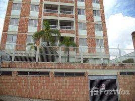 2 Quartos Apartamento à venda em Itanhaém, São Paulo Centro