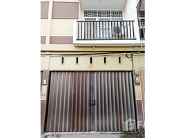 3 Bedrooms House for sale in Medan Tembung, North Sumatera Jalan Bhayangkara, Medan, Sumatera Utara