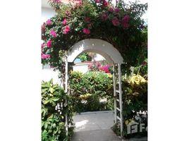 5 Habitaciones Casa en venta en Salinas, Santa Elena Best * Beach * House: Salinas oceanfront style, Salinas, Santa Elena