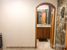 Loja Vilcabamba Victoria Lovely furnished large studio apartment 1 卧室 公寓 租