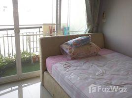 2 Bedrooms Property for rent in Sam Sen Nai, Bangkok Paholyothin Park