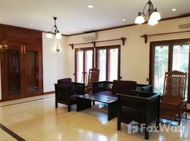 5 Bedrooms Villa for rent in Boeng Kak Ti Pir, Phnom Penh Other-KH-81932