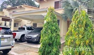 3 Bedrooms Property for sale in Arraijan, Panama Oeste