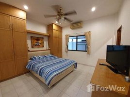 3 Bedrooms House for rent in Nong Prue, Pattaya Royal Park Village