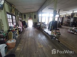 4 Bedrooms House for sale in Bang Khun Kong, Nonthaburi Riverside House with Traditional Style in Bang Kruai for Sale