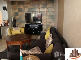 3 غرف النوم فيلا للبيع في بوسكّورة, الدار البيضاء الكبرى Jolie villa en vente à Dar Bouazza .3 CH