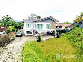 5 Bedrooms House for sale in Rasah, Negeri Sembilan Rasah, Negeri Sembilan