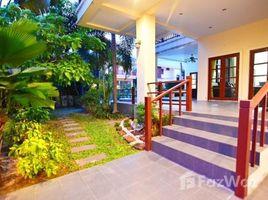 4 Bedrooms Villa for sale in Hin Lek Fai, Hua Hin Hua Hin Grand Hills