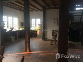 4 Bedrooms House for rent in , Vientiane 4 Bedroom House for Sale or Rent in Dongnaxok Neua, Vientiane