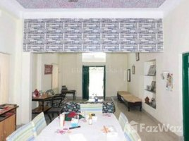 4 Bedrooms House for sale in n.a. ( 1187), West Bengal 4 BHK Owner Residential House For Sale Bansdroni