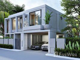 3 Bedrooms Villa for sale in Bo Phut, Koh Samui Vova Village