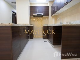 2 Bedrooms Apartment for rent in , Dubai The Pearl