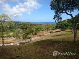 N/A Terrain a vendre à , Bay Islands Diamond Rock Resort, Roatan, Islas de la Bahia