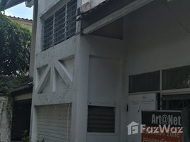 3 Bedrooms Property for sale in Lat Phrao, Bangkok House 2 Storey 71sqw Ladprao Wanghin 66