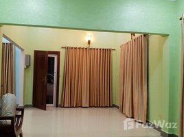 Battambang Tuol Ta Ek Other-KH-84685 4 卧室 房产 售
