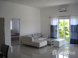 2 Bedrooms House for sale in Cha-Am, Phetchaburi Leo Gardens