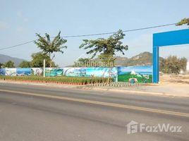 N/A Terrain a vendre à Kim Dinh, Ba Ria-Vung Tau KIM DINH - DỰ ÁN KHU ĐÔ THỊ HOT NHẤT BÀ RỊA - VŨNG TÀU, THANH TOÁN LINH HOẠT. LIÊN HỆ +66 (0) 2 508 8780