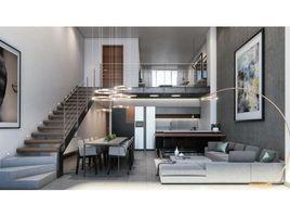 Pichincha Cumbaya #317 KIRO Cumbayá: INVESTOR ALERT! Luxury 3BR Condo in Zone with High Appreciation 3 卧室 住宅 售