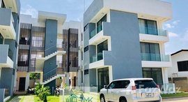 Available Units at EAST CANTONMENT
