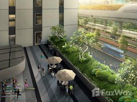 2 Bedrooms Apartment for sale in Tebet, Jakarta The Premiere MTH