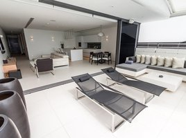 2 Bedrooms Property for sale in Karon, Phuket Kata Rocks