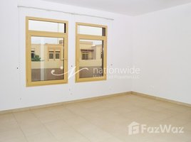 3 Bedrooms Property for sale in , Abu Dhabi Jouri