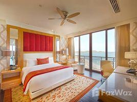 3 Bedrooms House for sale in Ward 11, Ba Ria-Vung Tau Kahuna Ho Tram Strip