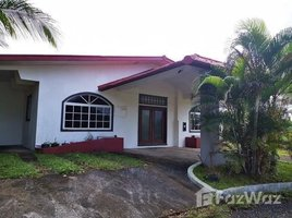 2 Habitaciones Casa en venta en Bella Vista, Panamá SE VENDE CASA EN SAN MARINO, COLON, Portobelo, Colón