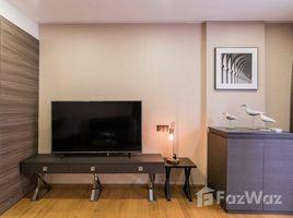 2 Bedrooms Condo for rent in Khlong Toei Nuea, Bangkok The Klasse Residence