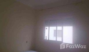 2 غرف النوم عقارات للبيع في NA (Martil), Tanger - Tétouan شقة محفظة للبيع بمرتيل