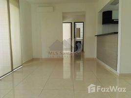 3 Habitaciones Apartamento en venta en , Santander CALLE 37 NO 42-294 T1 APTO 302