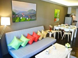 2 Bedrooms Condo for sale in Rawai, Phuket The Title Rawai Phase 3