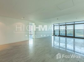 3 Bedrooms Property for rent in , Dubai D1 Tower