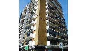 1 Habitación Apartamento en venta en , Buenos Aires Italia al 1400