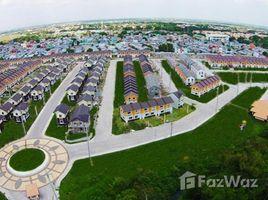 民马罗巴区 Lubang Valle Verde 2 卧室 房产 售