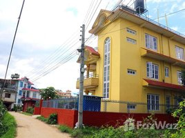 Bagmati Sunakothi 7 Bedrooom House for Sale in Wakhat, Sunakhothi 7 卧室 屋 售