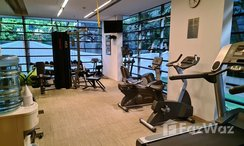 Photos 2 of the Communal Gym at Domus