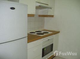 3 Bedrooms Condo for rent in Lumphini, Bangkok Navin Court