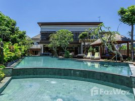 3 Bedrooms House for sale in Kuta, Bali Townhouse For Sale In Royal Garden Residence (2311)