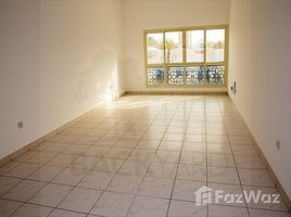 3 Bedrooms Apartment for rent in , Dubai Al Qusais Residential Area