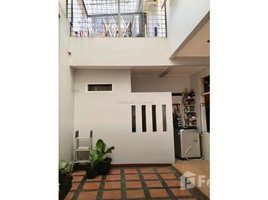3 Bedrooms House for sale in Pulo Aceh, Aceh Tangerang, Banten